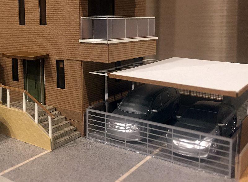 積水ハウスの完成模型をもらえる条件は?