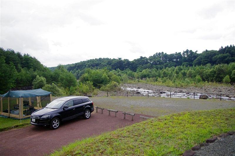 サヨナラBMW523i  「SUV回帰で試乗レビュー・・・たくさんご報告」