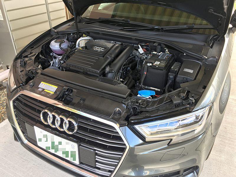 車の電源で使える家電