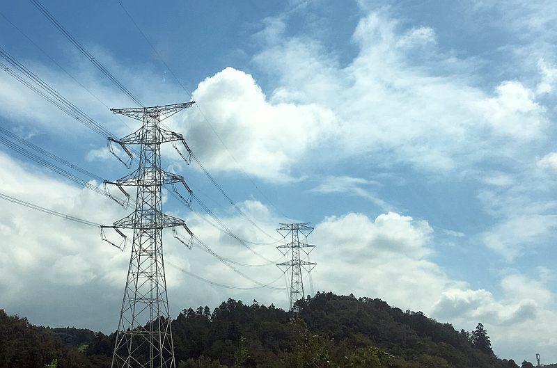台風15号で千葉はず~っと停電・断水が継続中なんですけど、知ってますか?