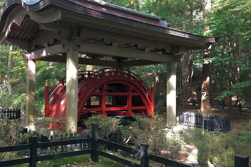 弥彦神社は楽しすぎて弥彦周辺だけで2泊3日可能